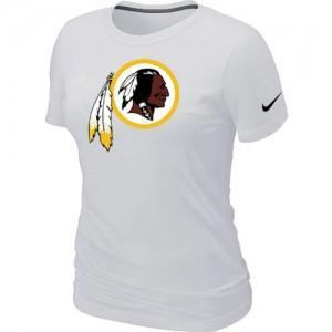 redskins_048