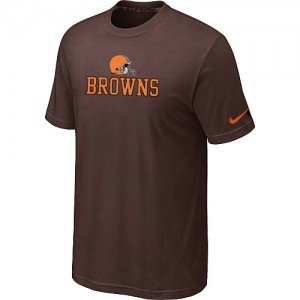 browns_016