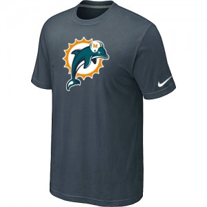 dolphins_008